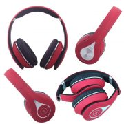 red-headphones