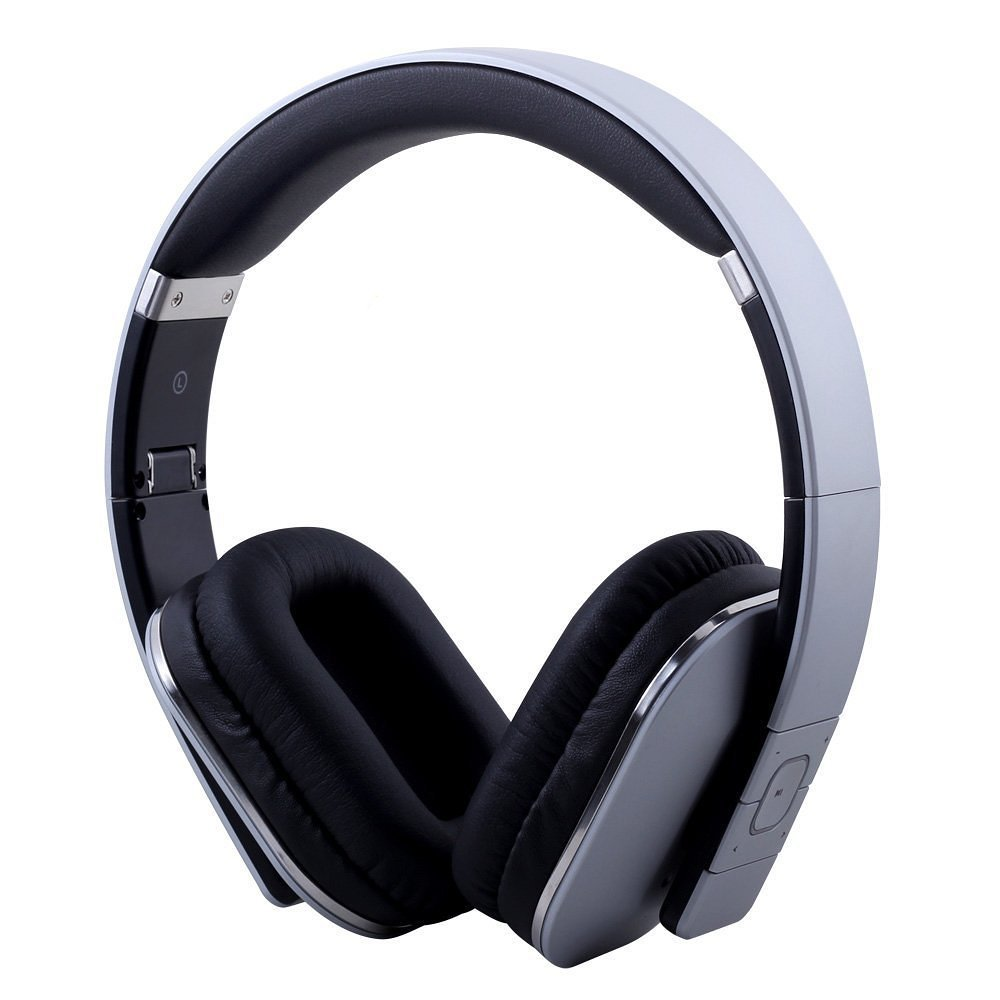 wireless bluetooth headphones. Black Bedroom Furniture Sets. Home Design Ideas