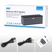 august-ws150-ws300-Altavoz-WiFi-Multiroom-Inalámbricos-Portátil-3