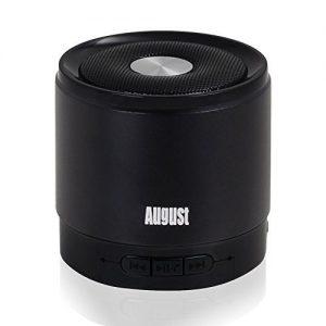 MS425 Bluetooth Lautsprecher