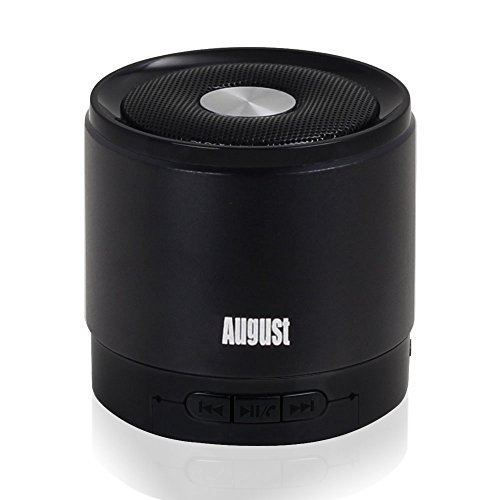 august-ms425-altavoz-bluetooth-portatil-inalambrico-1