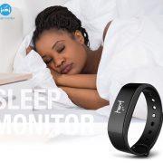 sommeil-traqueur