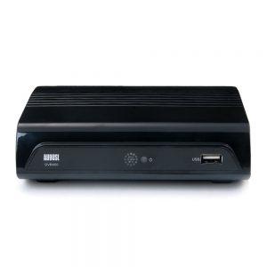 DVB400