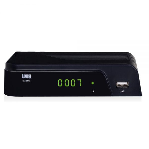 DVB415_20151016_1000